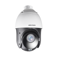 HIKVISION DS-2AE5225TI-A SPEED DOME KAMERA