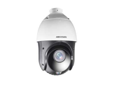 HIKVISION DS-2AE5223TI-A SPEED DOME KAMERA