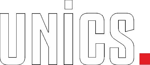 Unics Güvenlik Sistemleri San. ve Tic. LTD. ŞTİ.